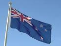 NZ flag2