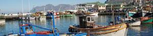 AAKalk Bay