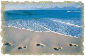 footprintsbeachfoot-gif