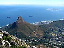 lions-head-signal-hill-robben-island_20110728_1272644607