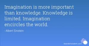 imagination3