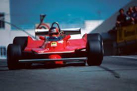 Gilles Villeneuve2
