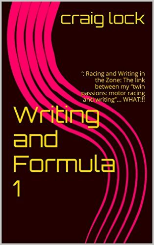 writing and F1