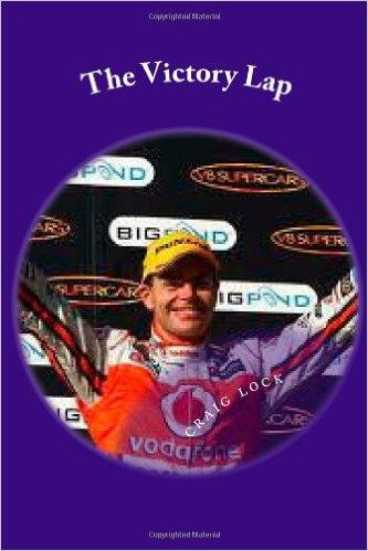 victory-lap-211
