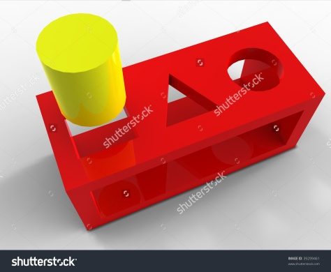 stock-photo-round-peg-square-hole-39299461