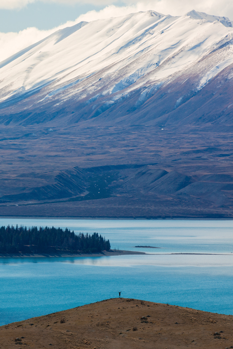 lake-tekapo-by-william-patino