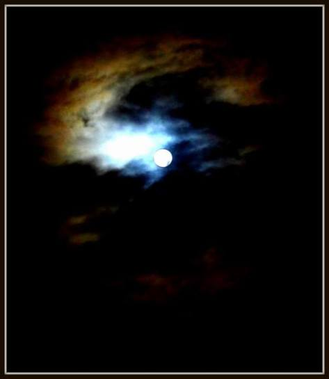 Another Moon Shadow