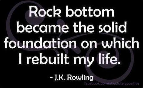 rock-bottom-jk-rowling