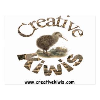 creative_kiwis_1_postcard-rb25d2cf2a6094dbb984713bb09ef8c92_vgbaq_8byvr_324