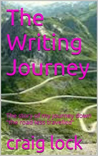 craig's writing journey.jpg